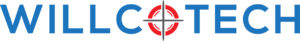 WillCo Tech Logo
